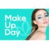 Make Up Day con EvaGarden